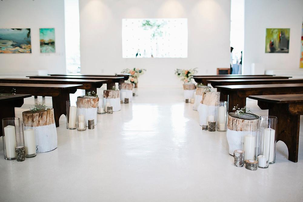 slc art gallery wedding_0000-XL.jpg