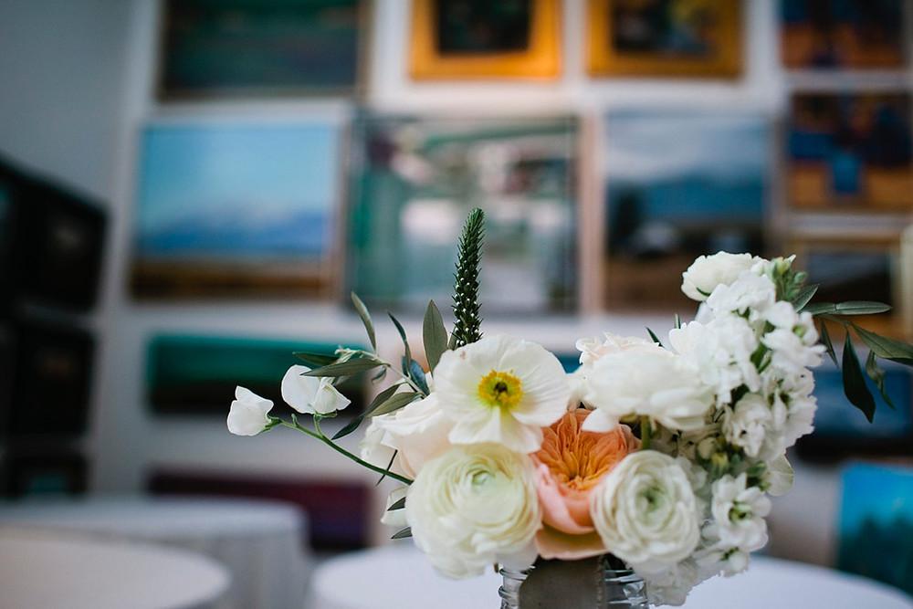 slc art gallery wedding_0003-XL.jpg