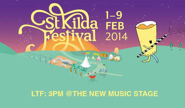 St-Kilda-Festival-2014_4.jpg