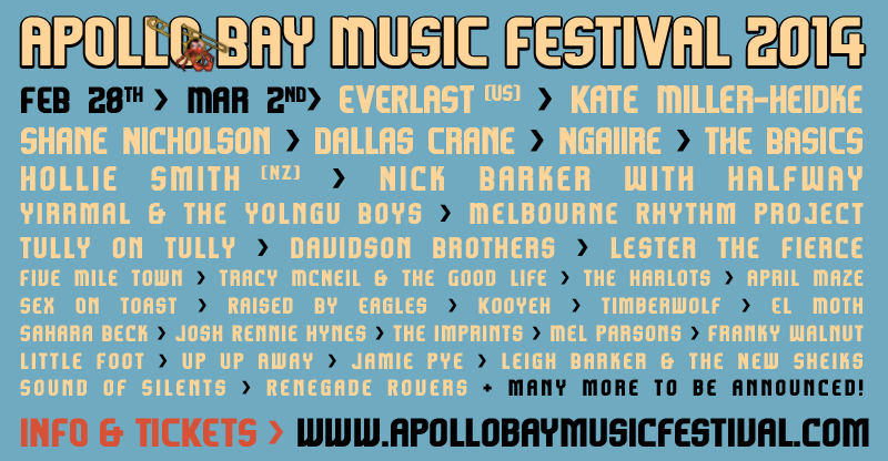 abmf2014_facebook_post2.png