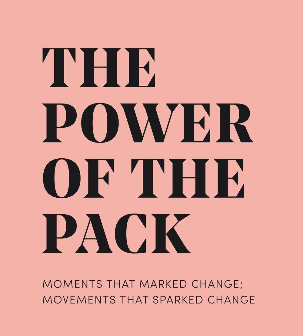 thepowerofthepack.jpg