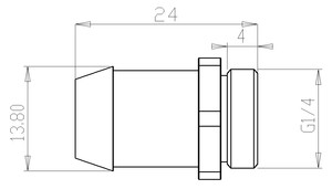 2-1-Barb-1.jpg