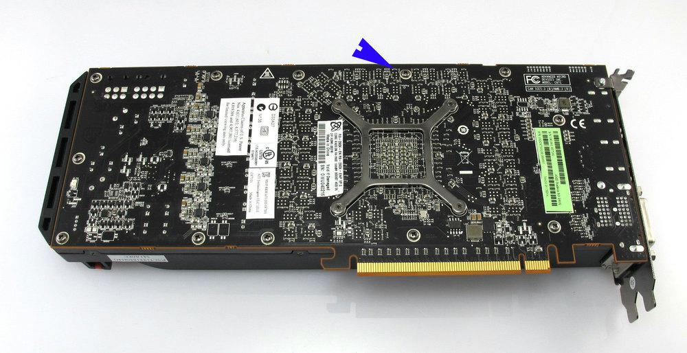 290x-resistor.jpg?format=1000w
