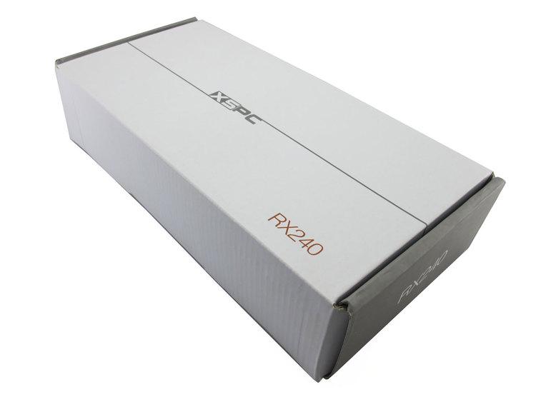 rx240-6.JPG