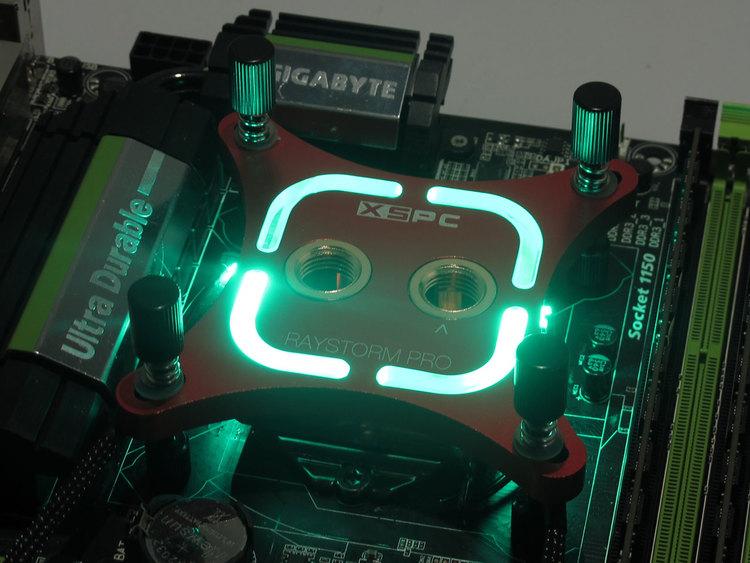 pro-red-green.jpg