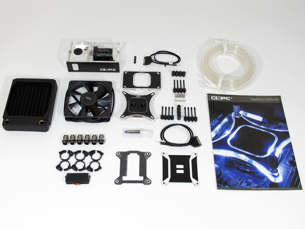 ex120-420-kit-contents.jpg