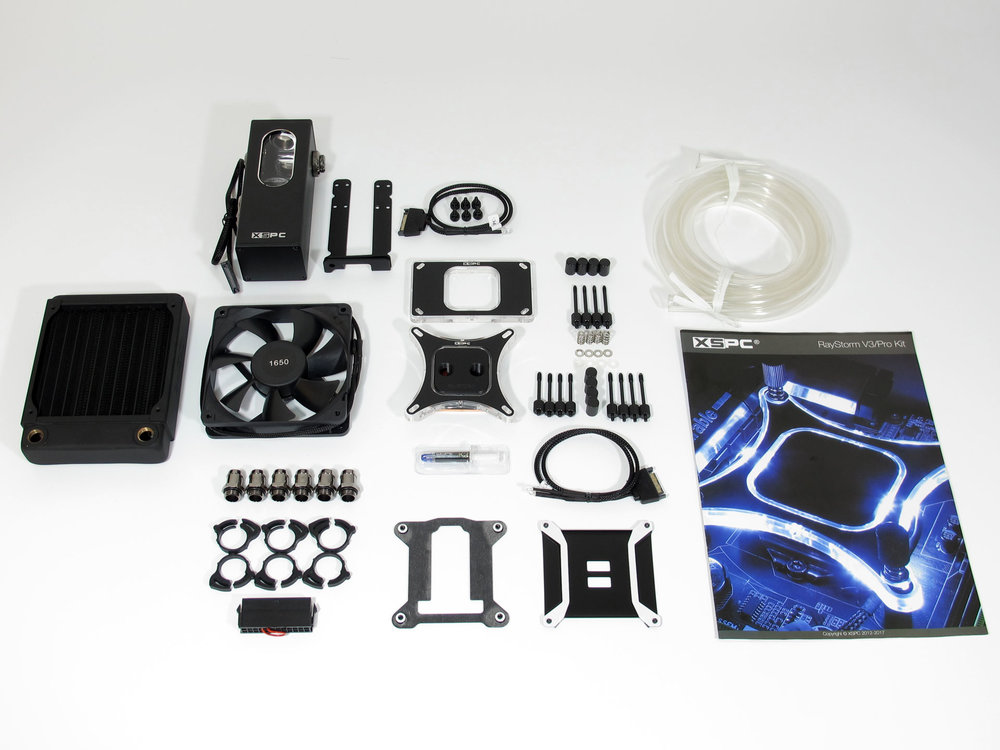ex120-ion-kit-contents.jpg