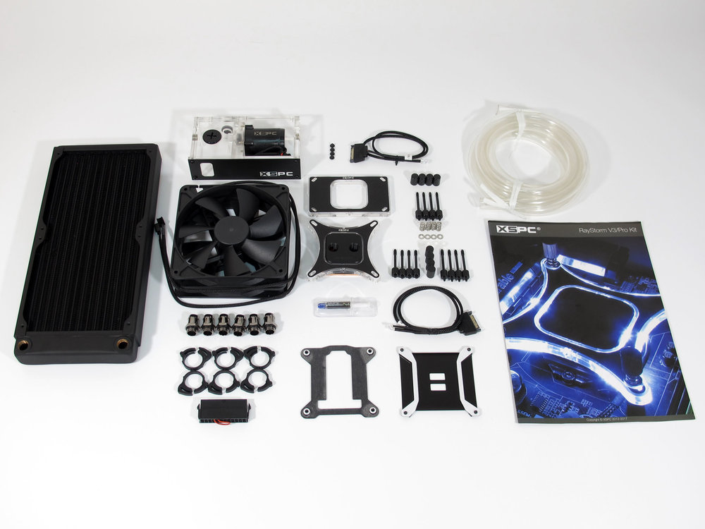 ex280-420-kit-contents.jpg