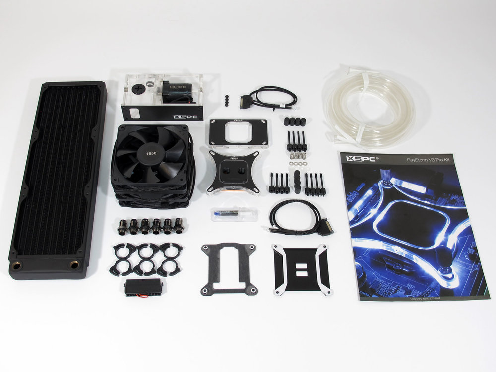 ex360-420-kit-contents.jpg
