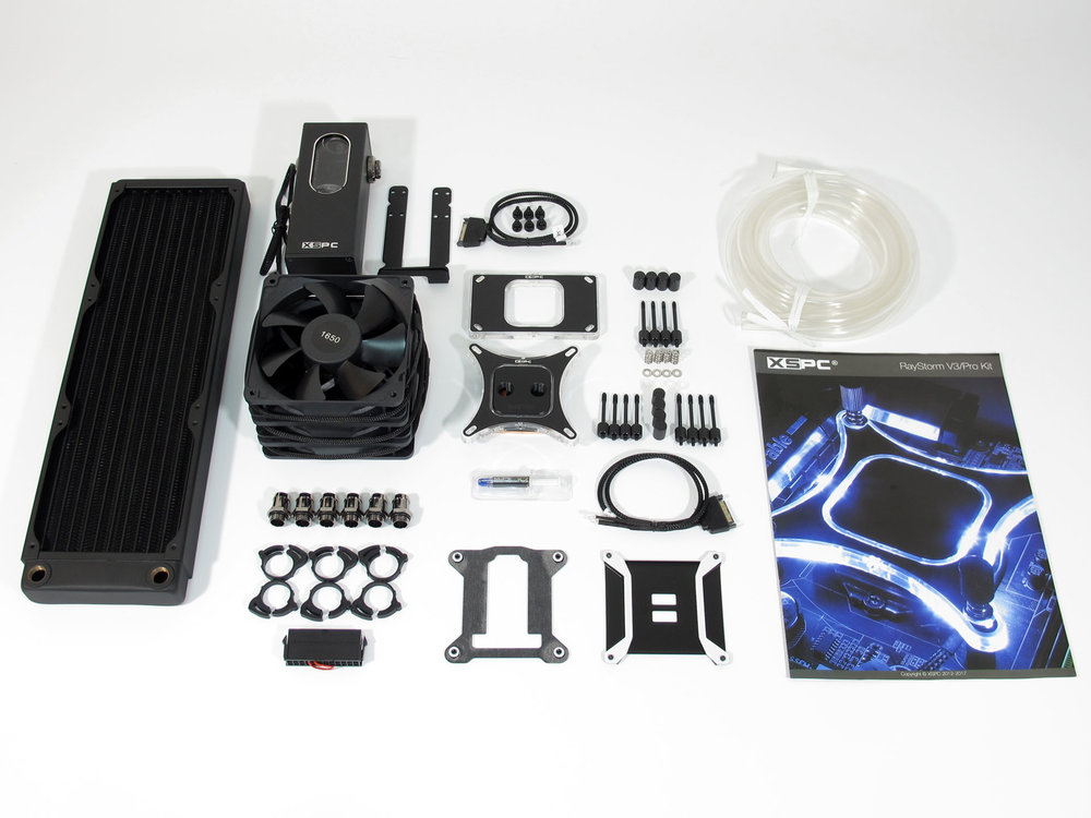 ex360-ion-kit-contents.jpg