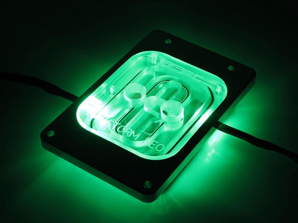 neo-str4-green.jpg