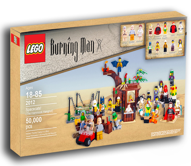burningmanlego.jpg