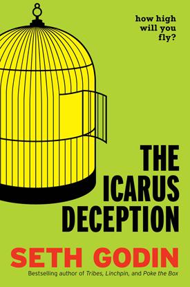 icarus-deception.jpg