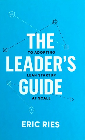 the leaders guide.jpg