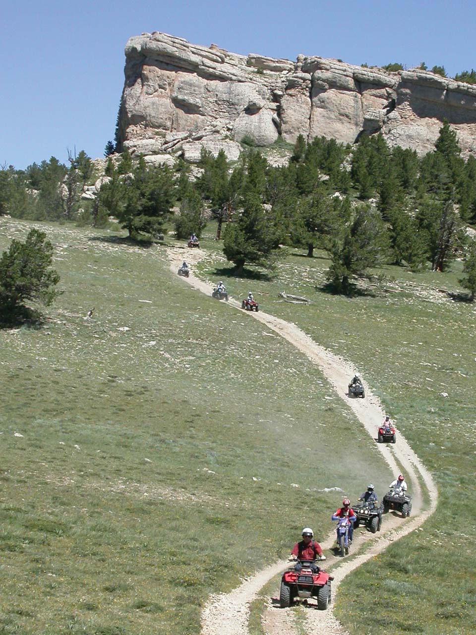 location.2010.elko-county.nevada.atvs_.riding.on-trails.jpg