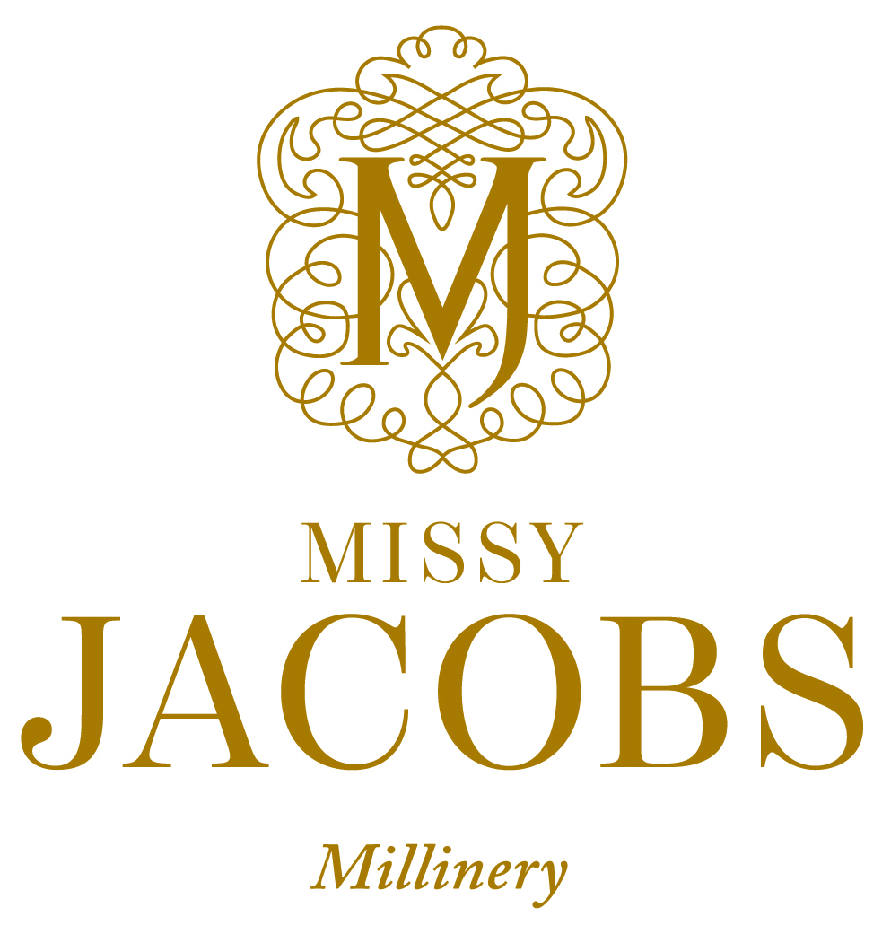 Missy Jacobs Millinery