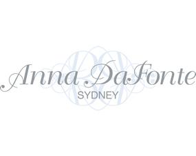 AnnaDaFonte_logo_sml.jpg