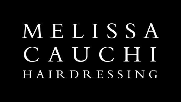 Melissa-Cauchi.jpg