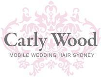 carly wood.jpg
