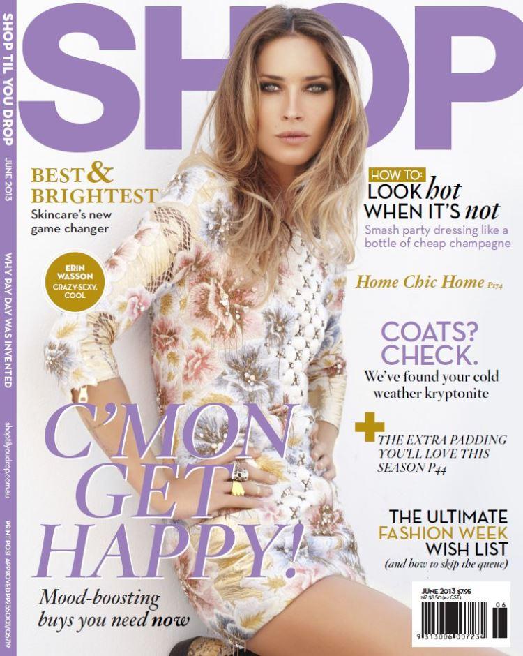 Shop-Til-You-Drop-June-Cover.jpg