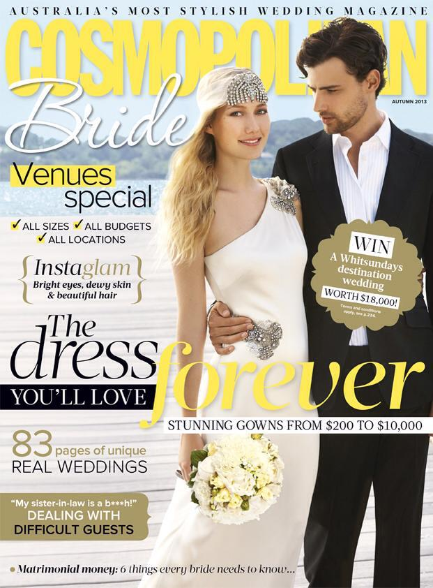 cosmo bride winter 2013.jpg