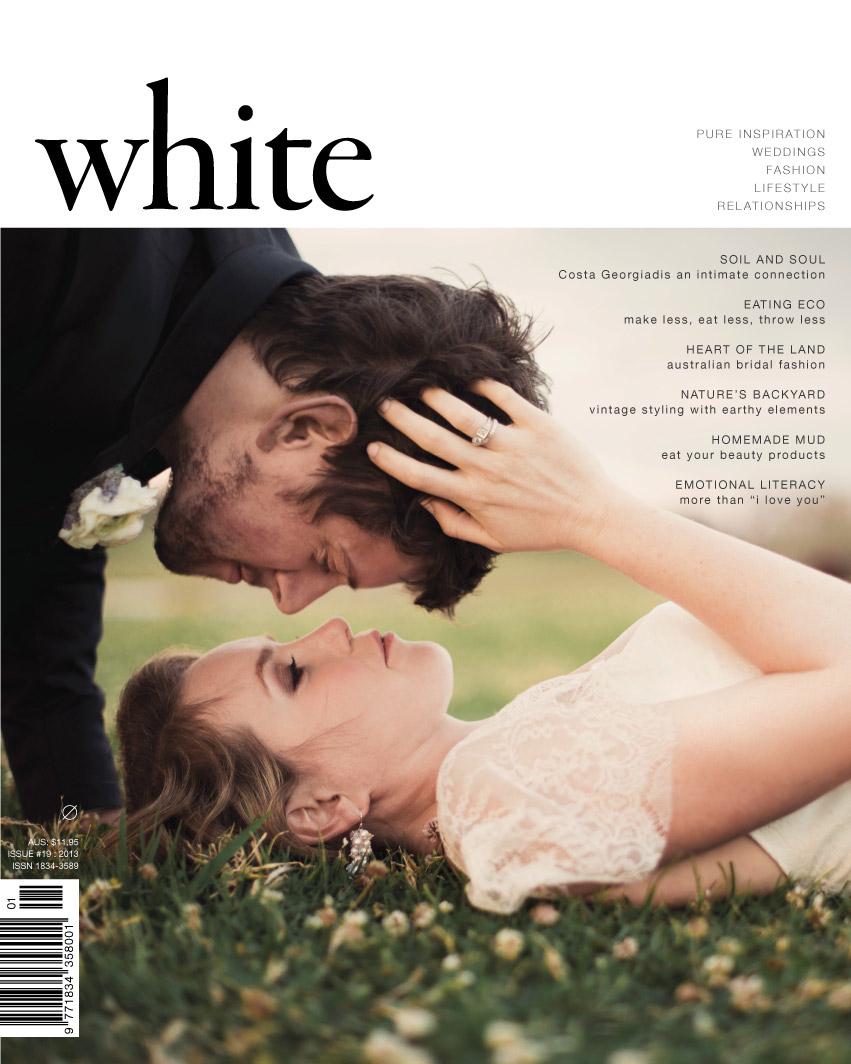 WHITE-Cover-Issue19.jpg
