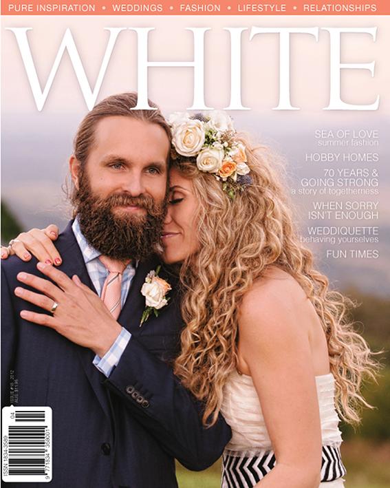 White-Issue18-Cover-Medium.jpg