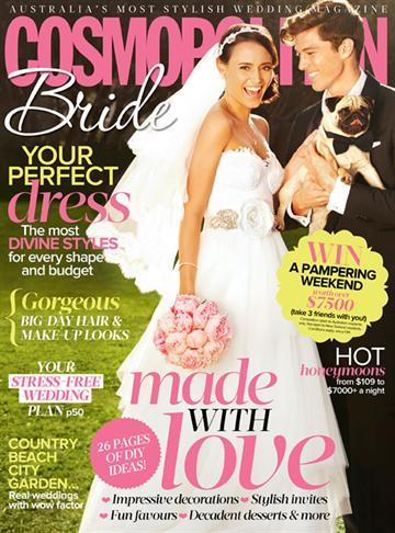 1139030812_cosmopolitan-bride-32_L2.jpg