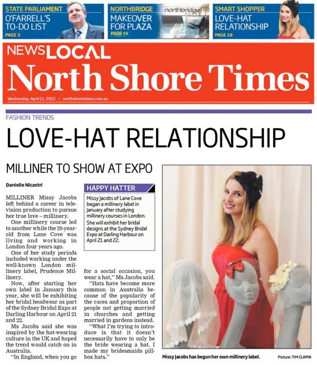 northShoreTimes.jpg