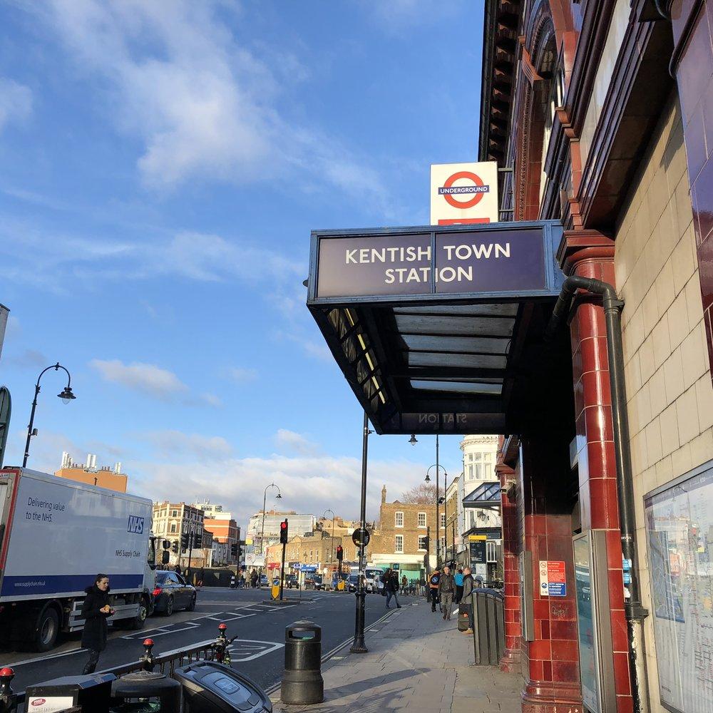 London 2017 - 1 of 115.jpg
