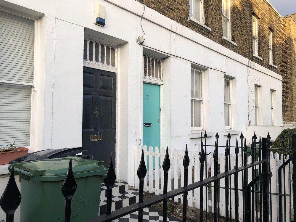 London 2017 - 2 of 115.jpg