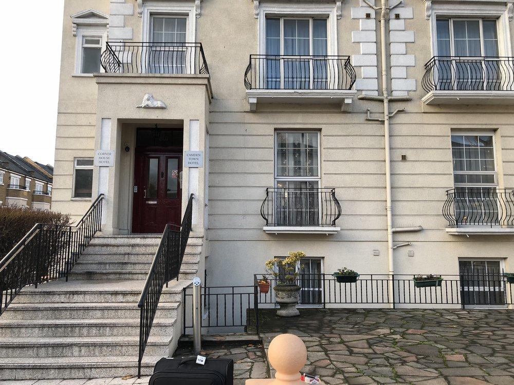 London 2017 - 4 of 115.jpg