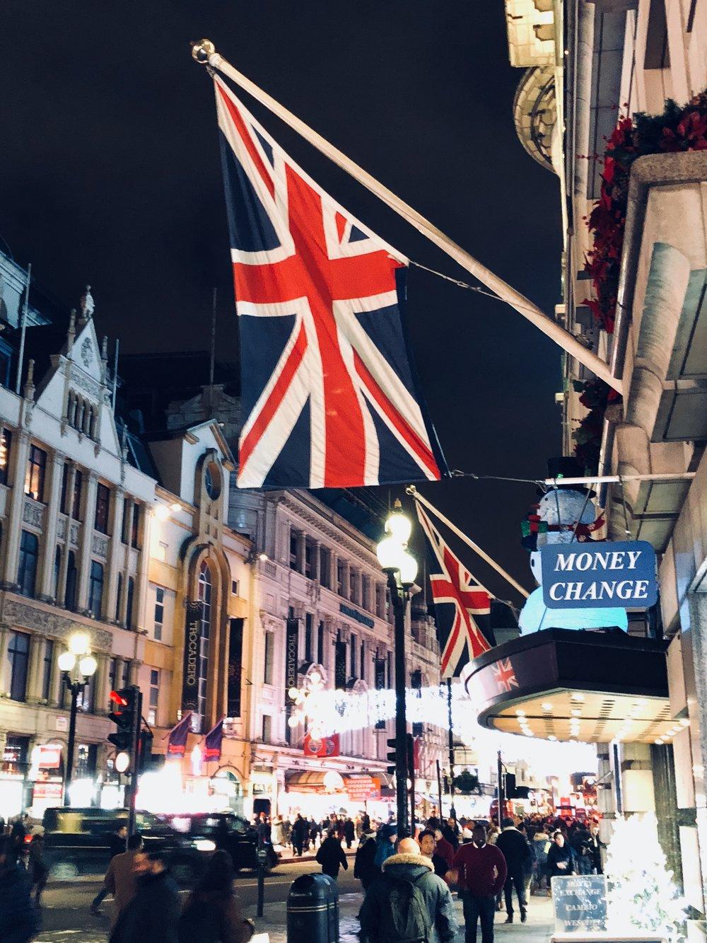 London 2017 - 6 of 115.jpg