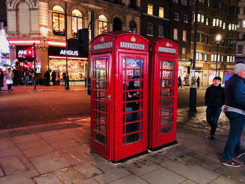 London 2017 - 7 of 115.jpg