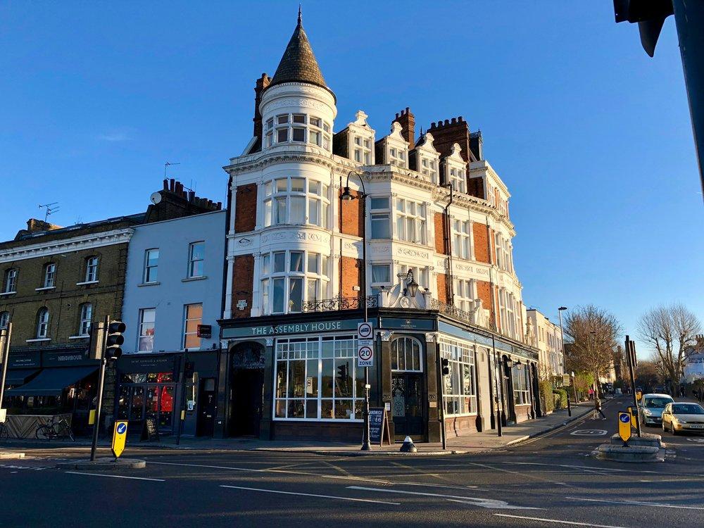 London 2017 - 16 of 115.jpg