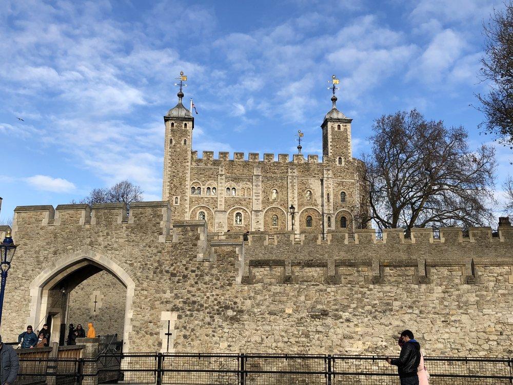 London 2017 - 22 of 115.jpg