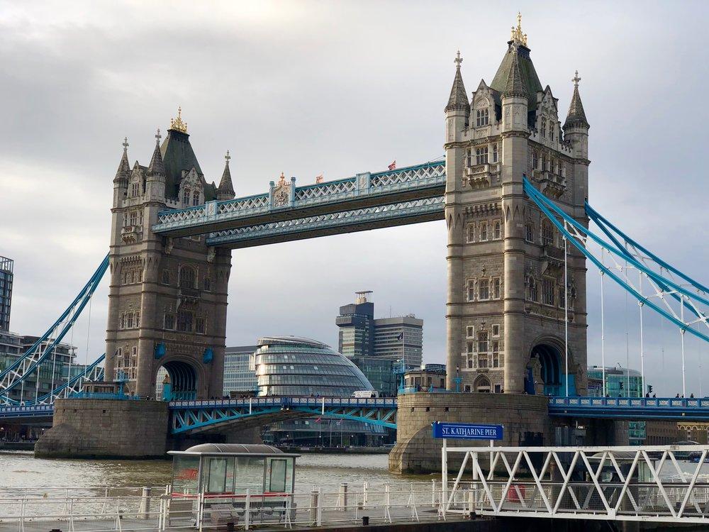 London 2017 - 28 of 115.jpg