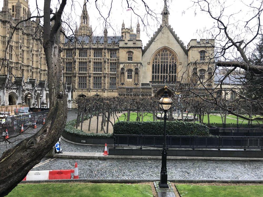 London 2017 - 34 of 115.jpg