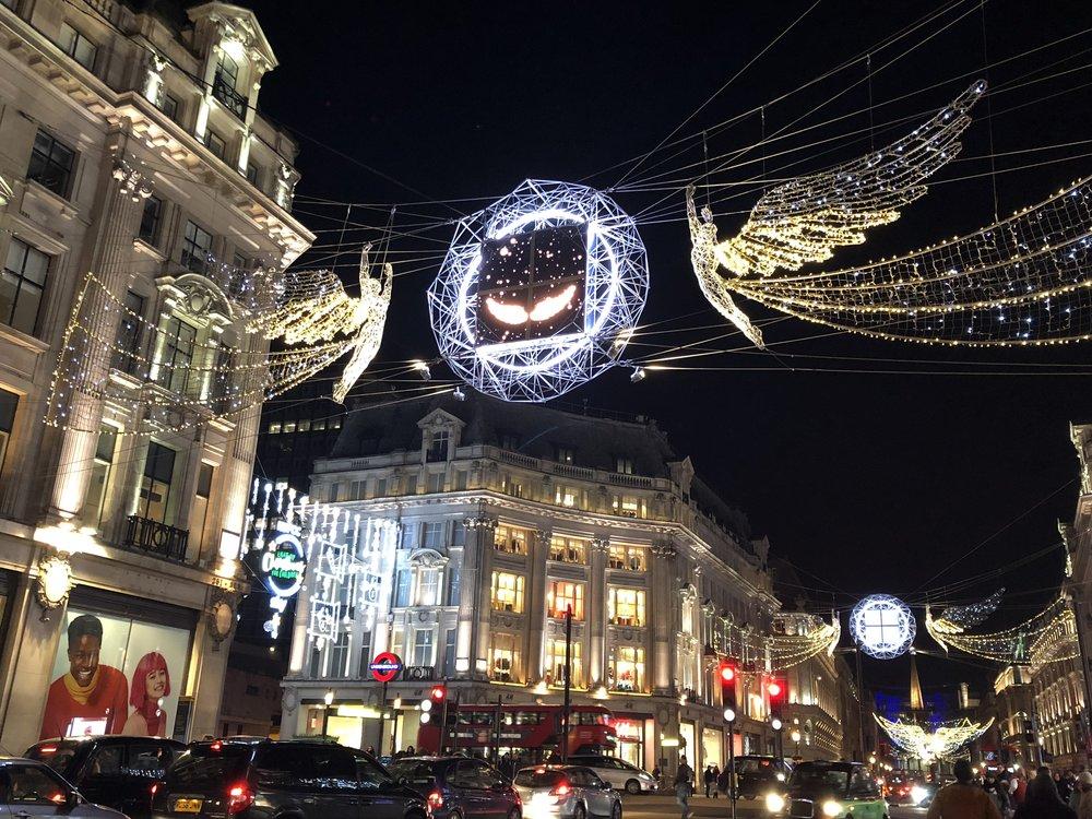 London 2017 - 47 of 115.jpg