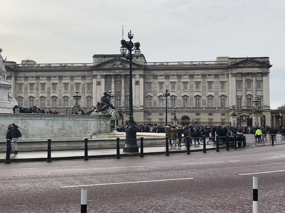 London 2017 - 58 of 115.jpg