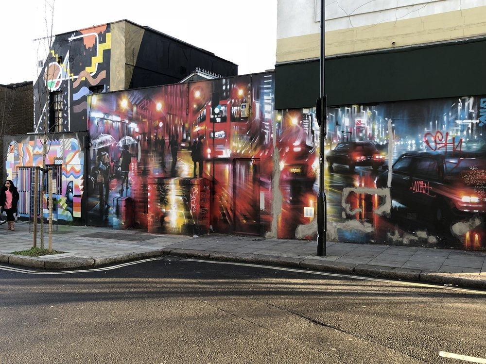 London 2017 - 81 of 115.jpg