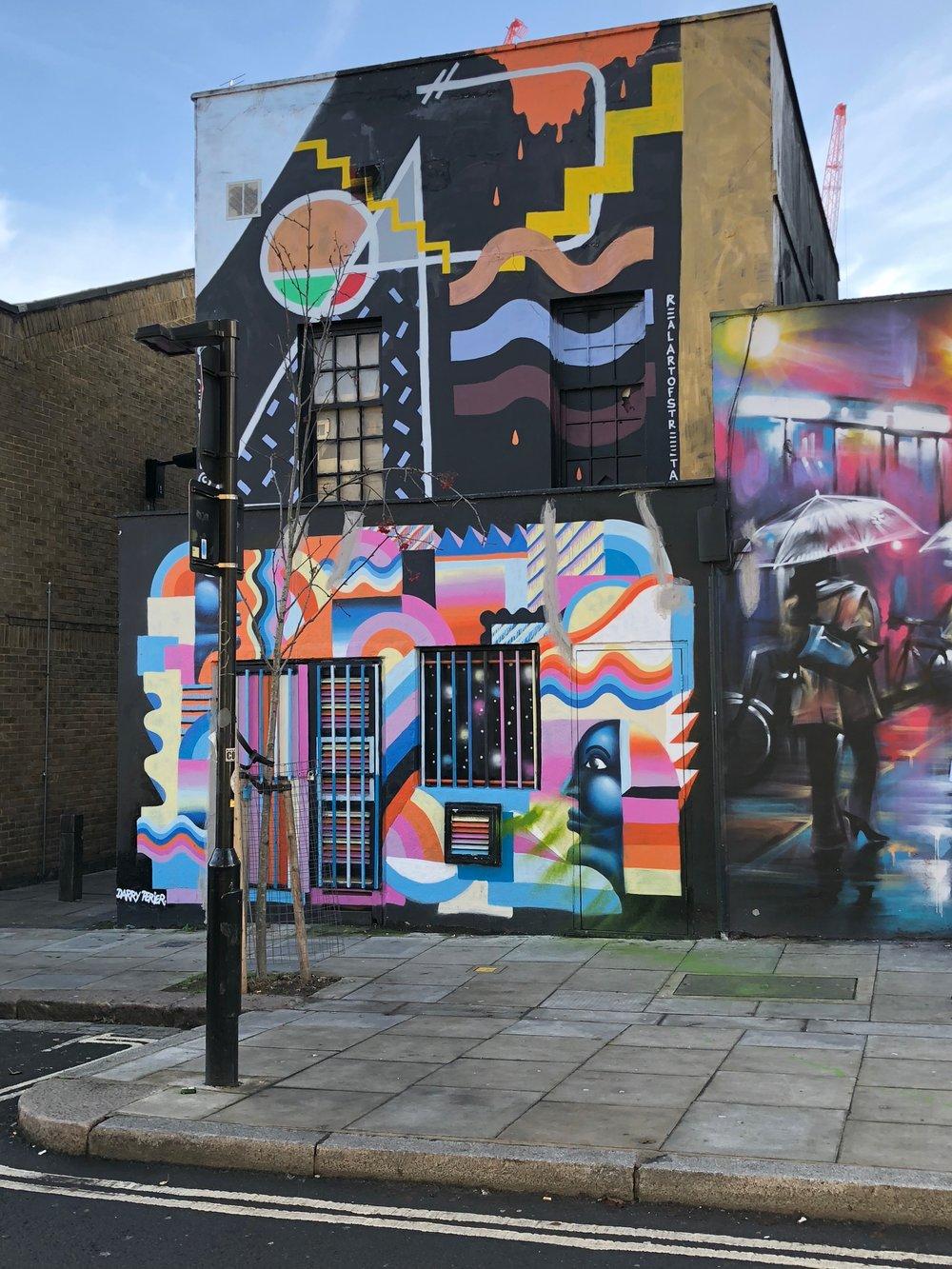 London 2017 - 83 of 115.jpg