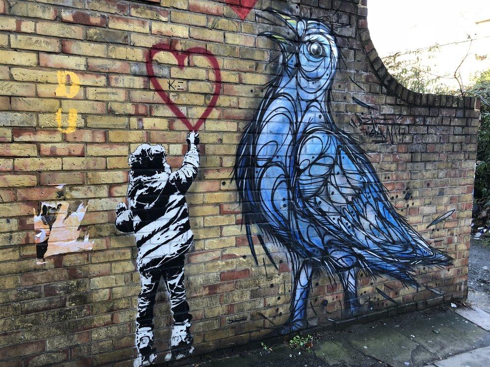London 2017 - 89 of 115.jpg