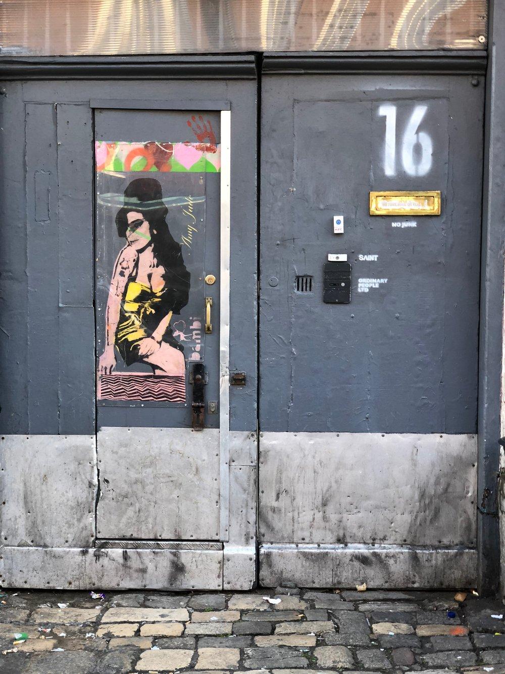 London 2017 - 93 of 115.jpg
