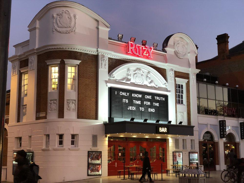 London 2017 - 101 of 115.jpg