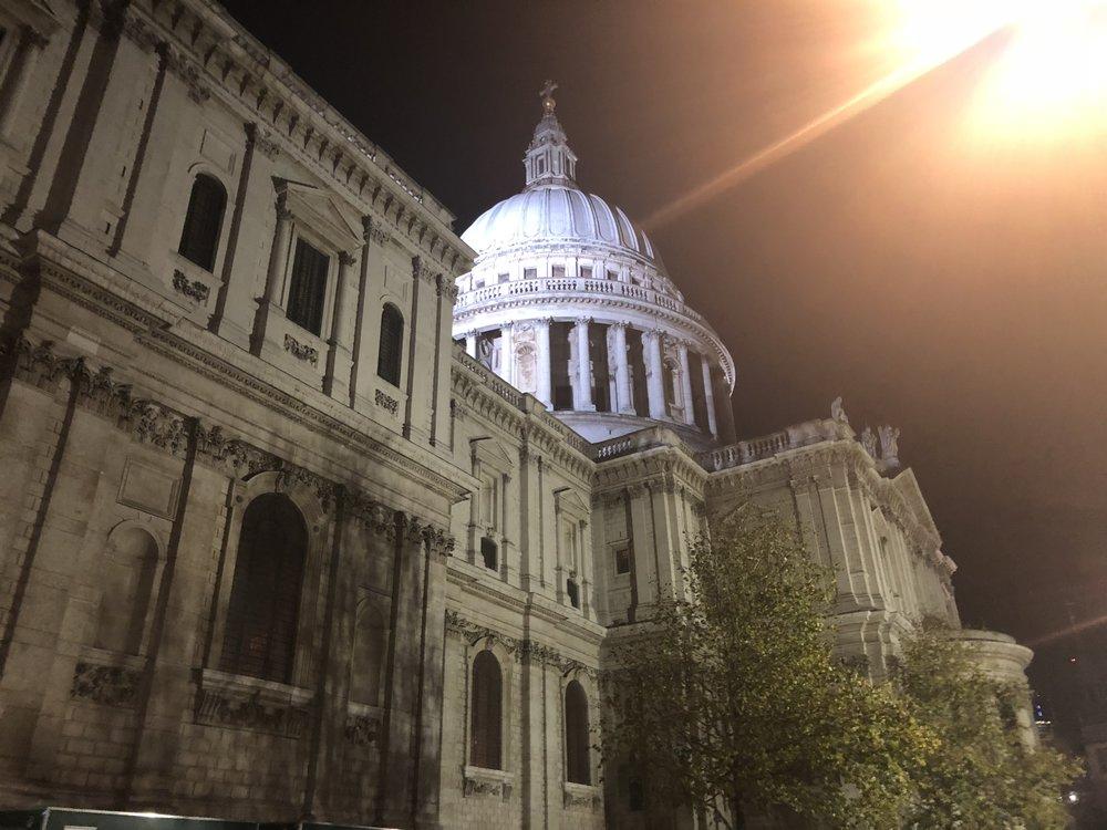 London 2017 - 108 of 115.jpg