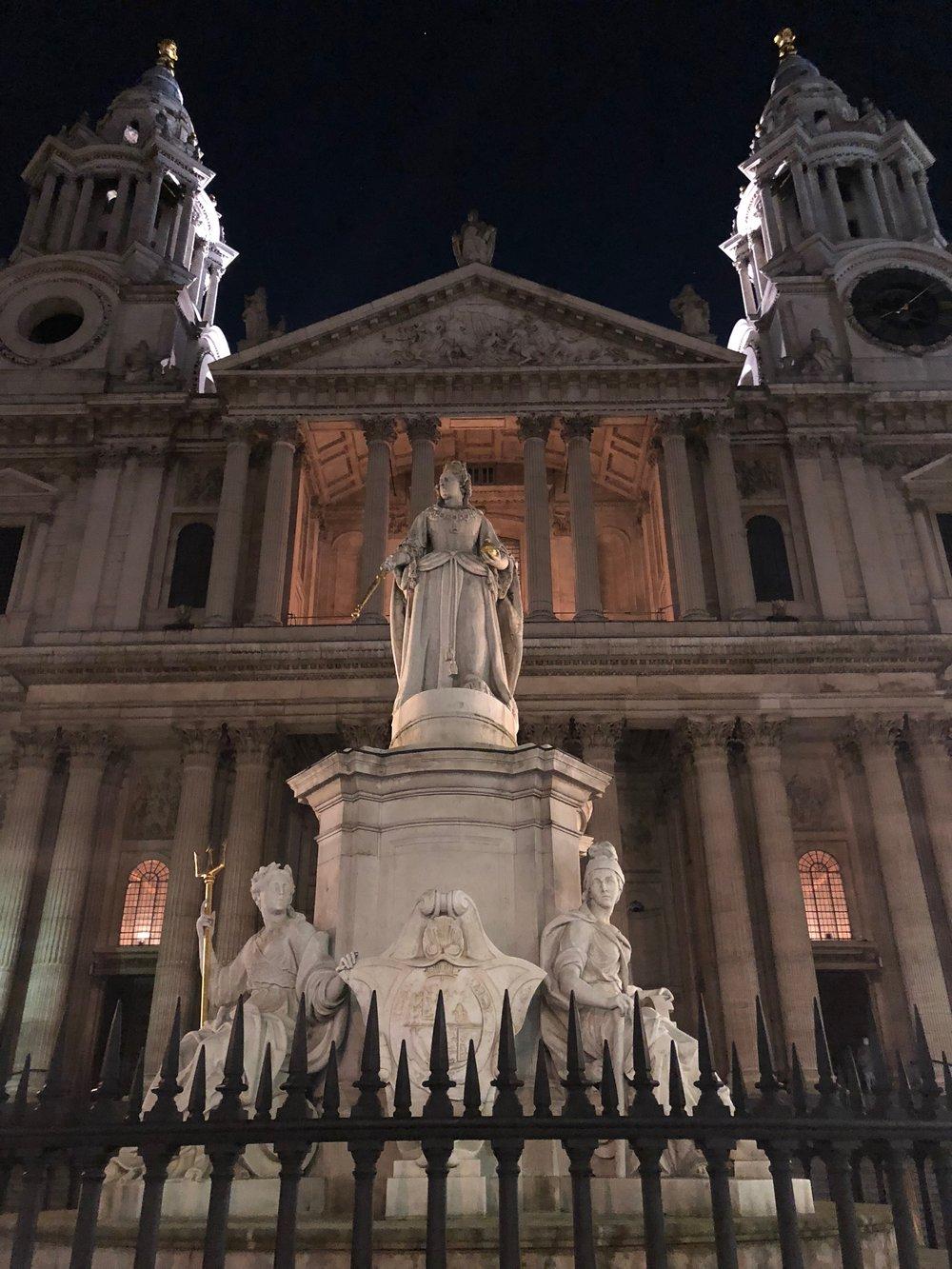 London 2017 - 114 of 115.jpg
