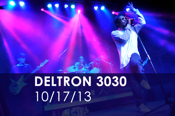Deltron251.png