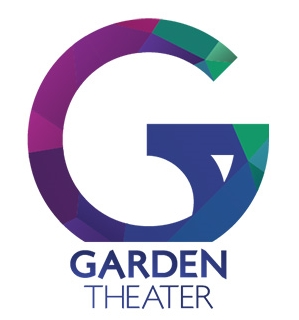 The Garden Theater at Midtown