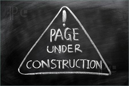 Page-Under-Construction-2100727.jpg